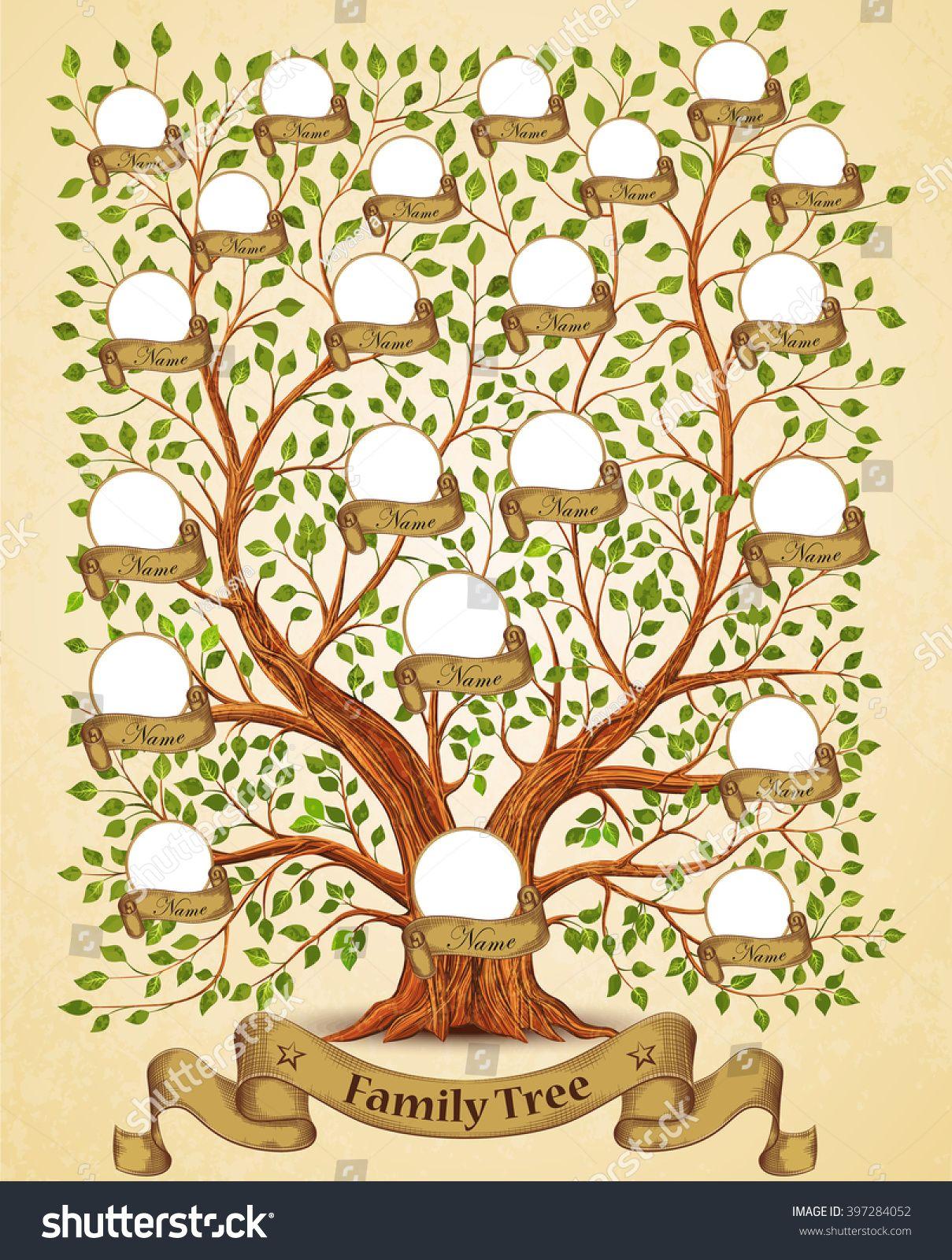 революции поздравление семейное дерево магазин