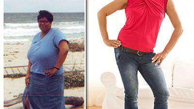 Walking to lose weight app reviews