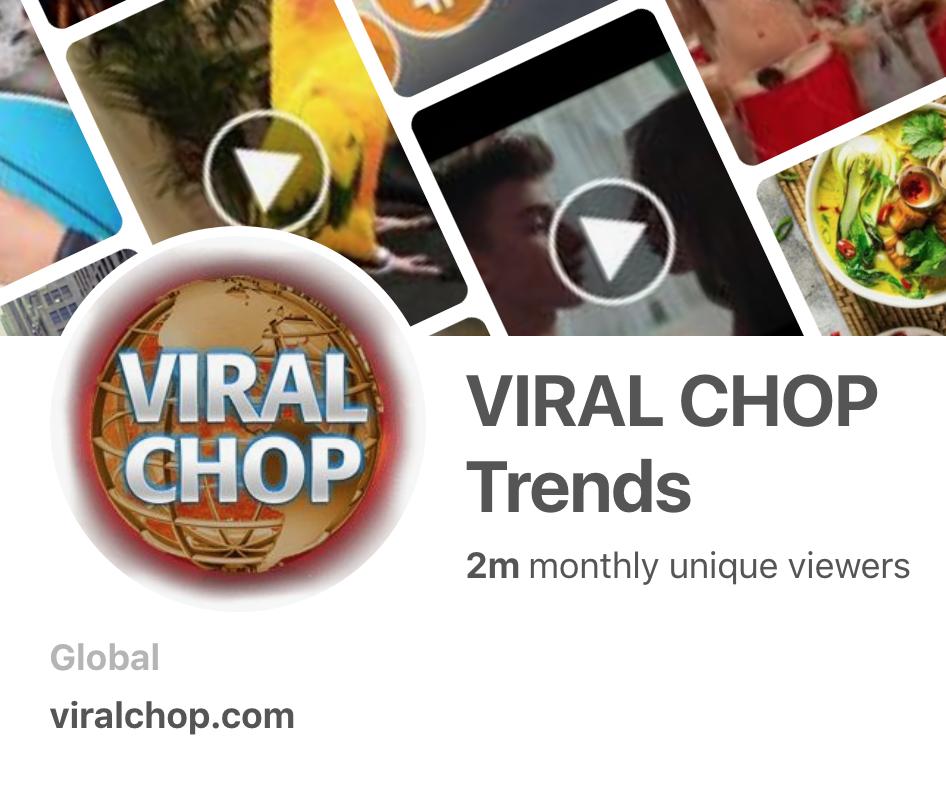 Viral Chop Trending Video Website Music | Funny | Gaming
