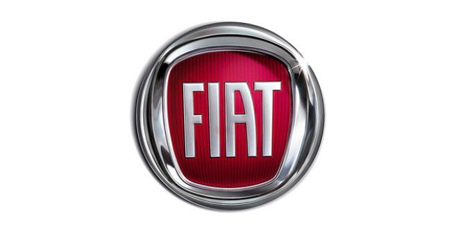 Pin By Big Creek Rv Park On Really Cool Rvs Car Brands Logos