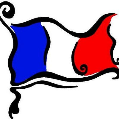 Bienvenue French Culture á #AubergedesTweets ,Holland