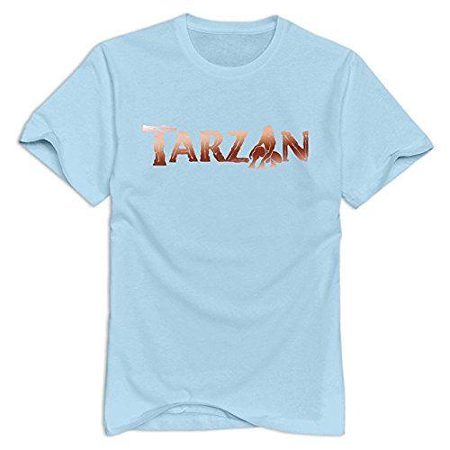 Photno Fashion Men Boy Summer Printing Short Sleeve Shirt Casual Cotton T Shirt