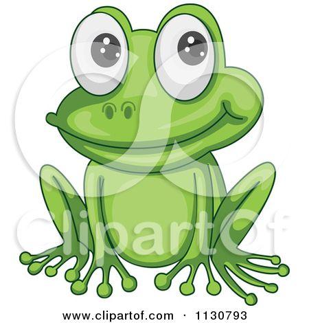 Http Error 403 Forbidden Frog Drawing Graffiti Alphabet Free Vector Clipart