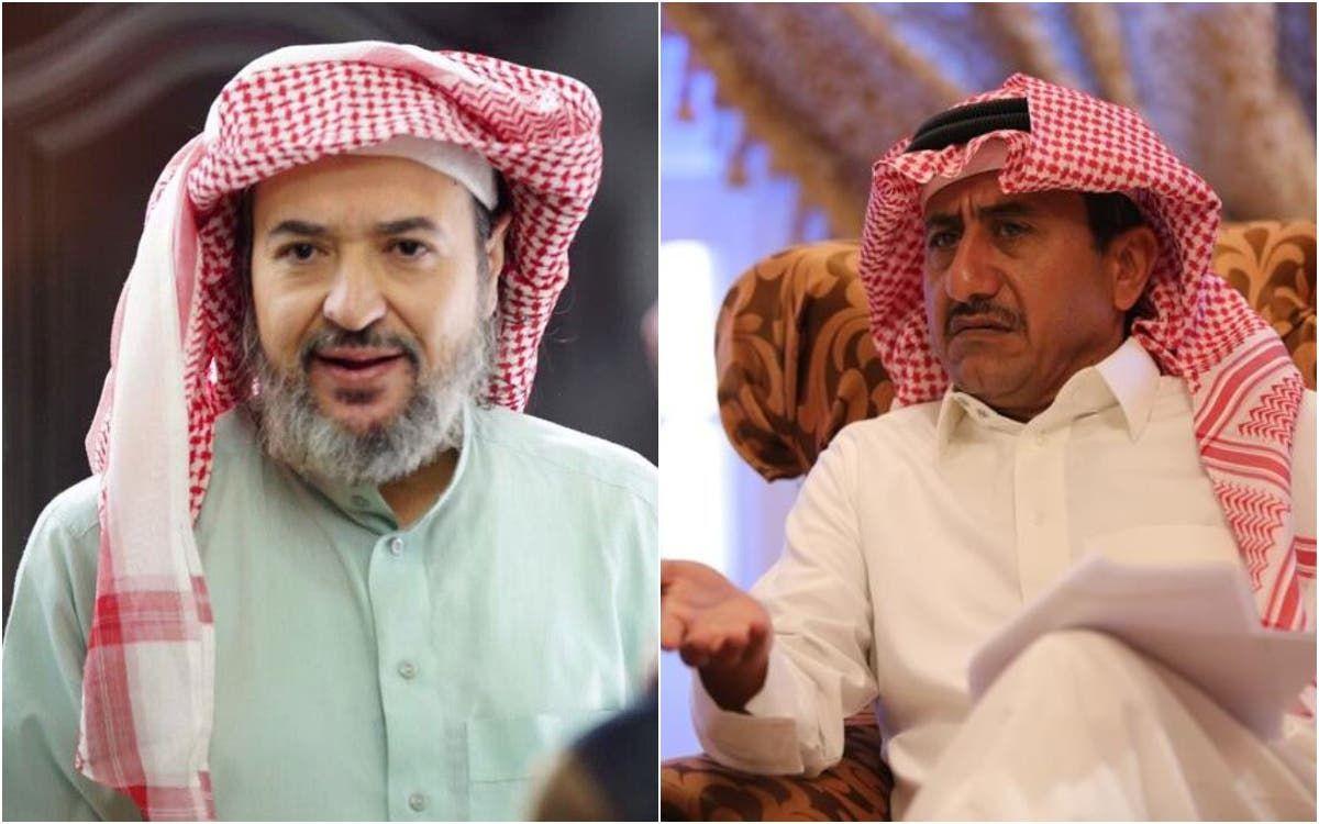 بعد مناشدة القصبي المسؤولين لعلاج الفنان خالد سامي أمير سعودي يتدخل تفاصيل Newsboy Hats Fashion