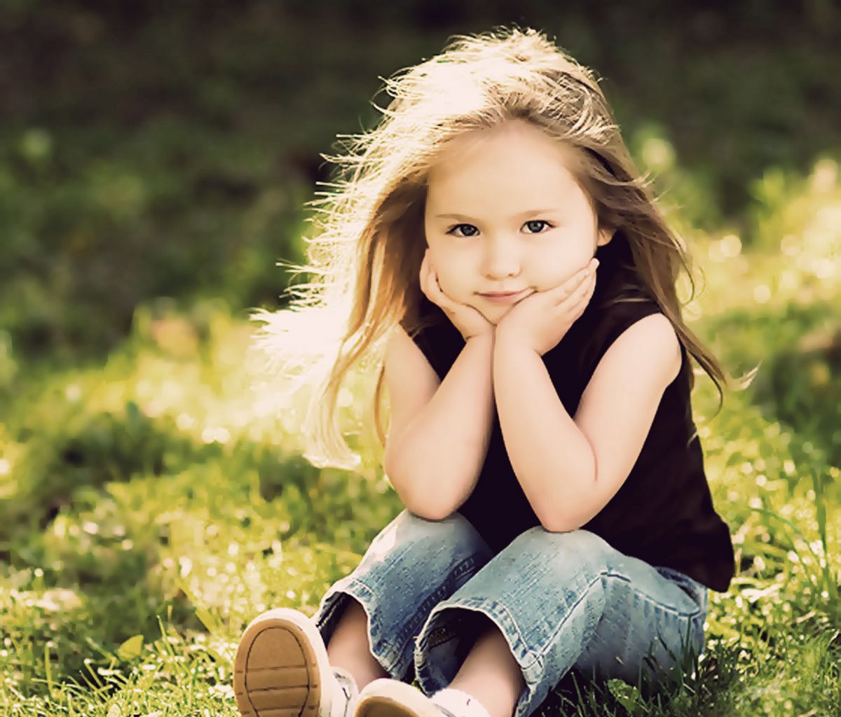 Cute Baby Girl Wallpapers 28 Baby Girl Wallpaper Cute Baby Girl Wallpaper Beautiful Baby Girl