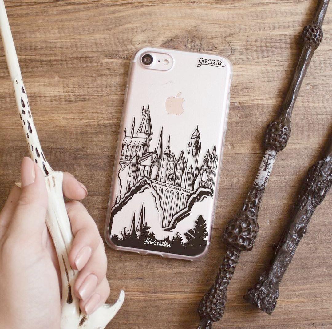 Iphone Accessories In Jarir Bookstore Iphone 7 Accessories Holder Iphone Charging Dock Black Harry Potter Case Harry Potter Phone Case Harry Potter Iphone