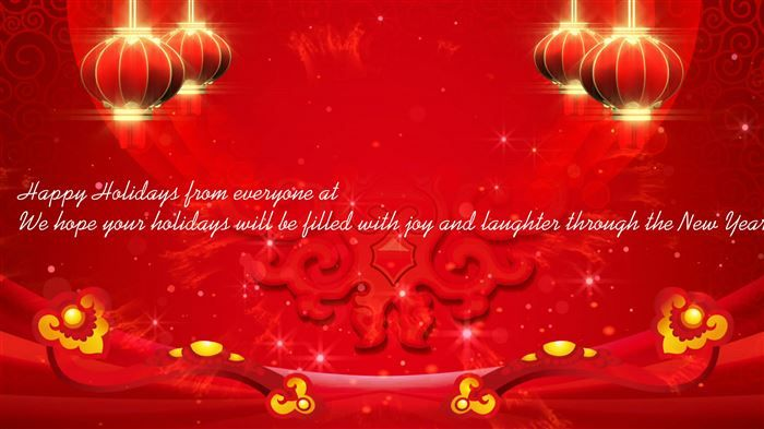 happy chinese new year desktop wallpaper 2016 hd desktop wallpaper awesome 2016 wallpaper full hd chinese new years 2016 wallpaper for pc desktop