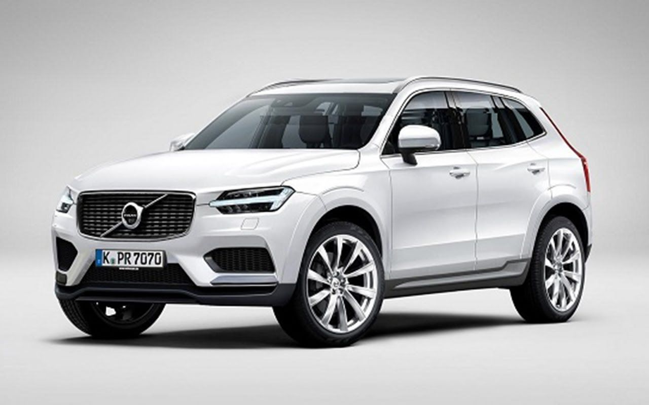 2017 volvo xc60 price redesign release date. Black Bedroom Furniture Sets. Home Design Ideas