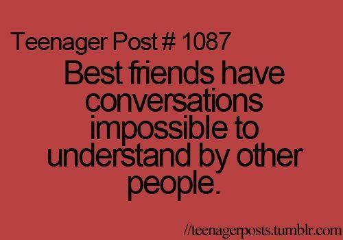Top 30 Funny Best Friend Quotes Friends Quotes Best Friend Quotes Teenager Posts