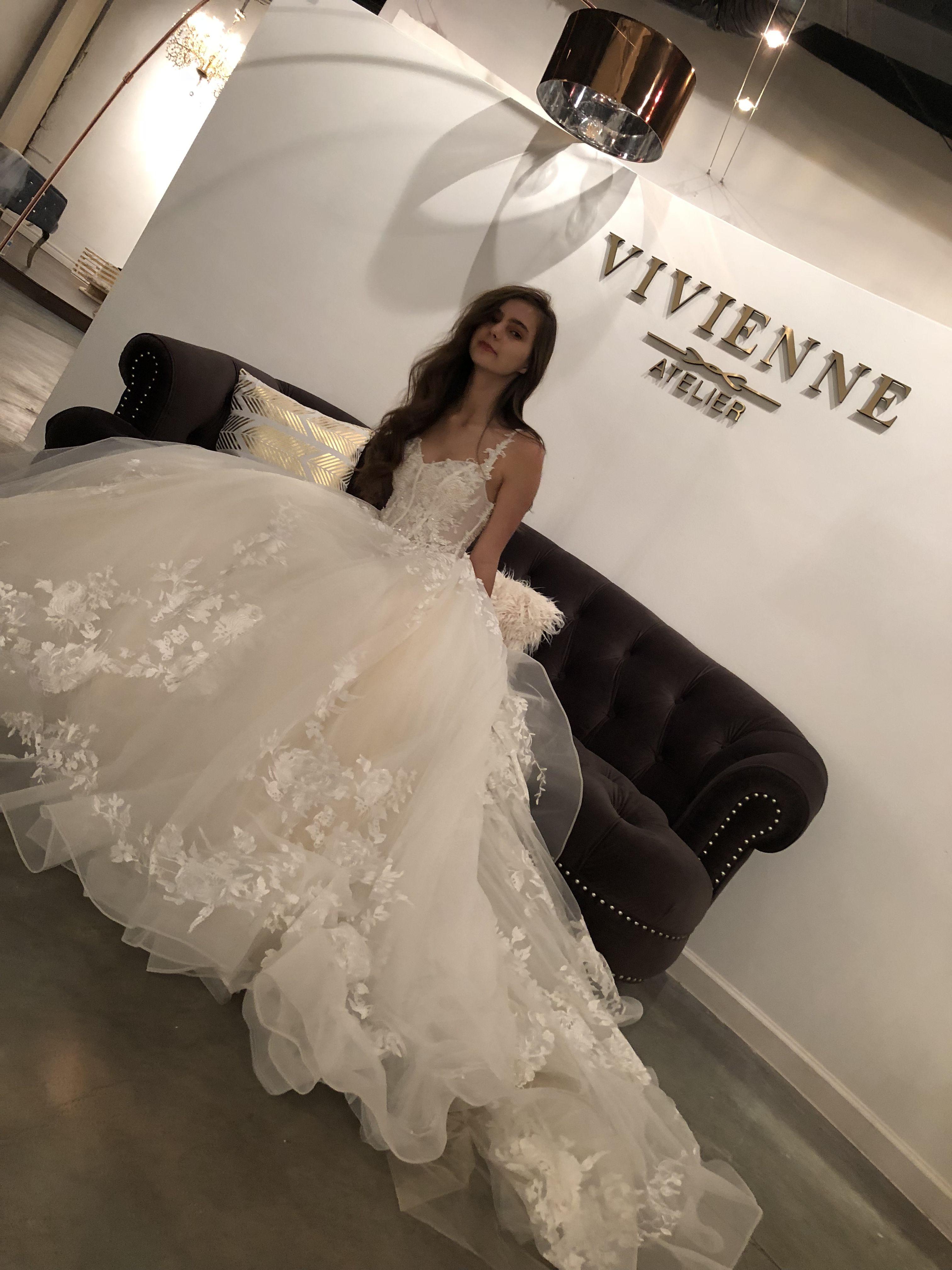 Ball Gown Wedding Dresses Bridal Wedding Dresses Bridal Dresses