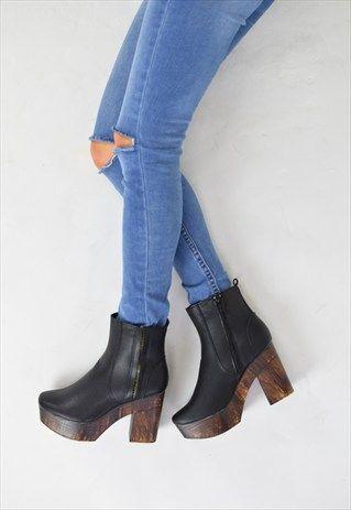 garment image   schuhe   Pinterest   Schuhe 17656e92fc