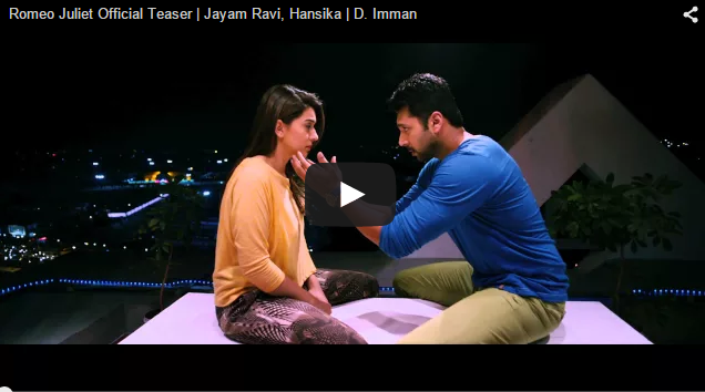 romeo juliet tamil full movie free download 720p