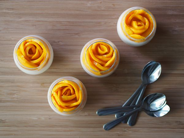 Best recipes tested till perfect cheesecakes test kitchen and