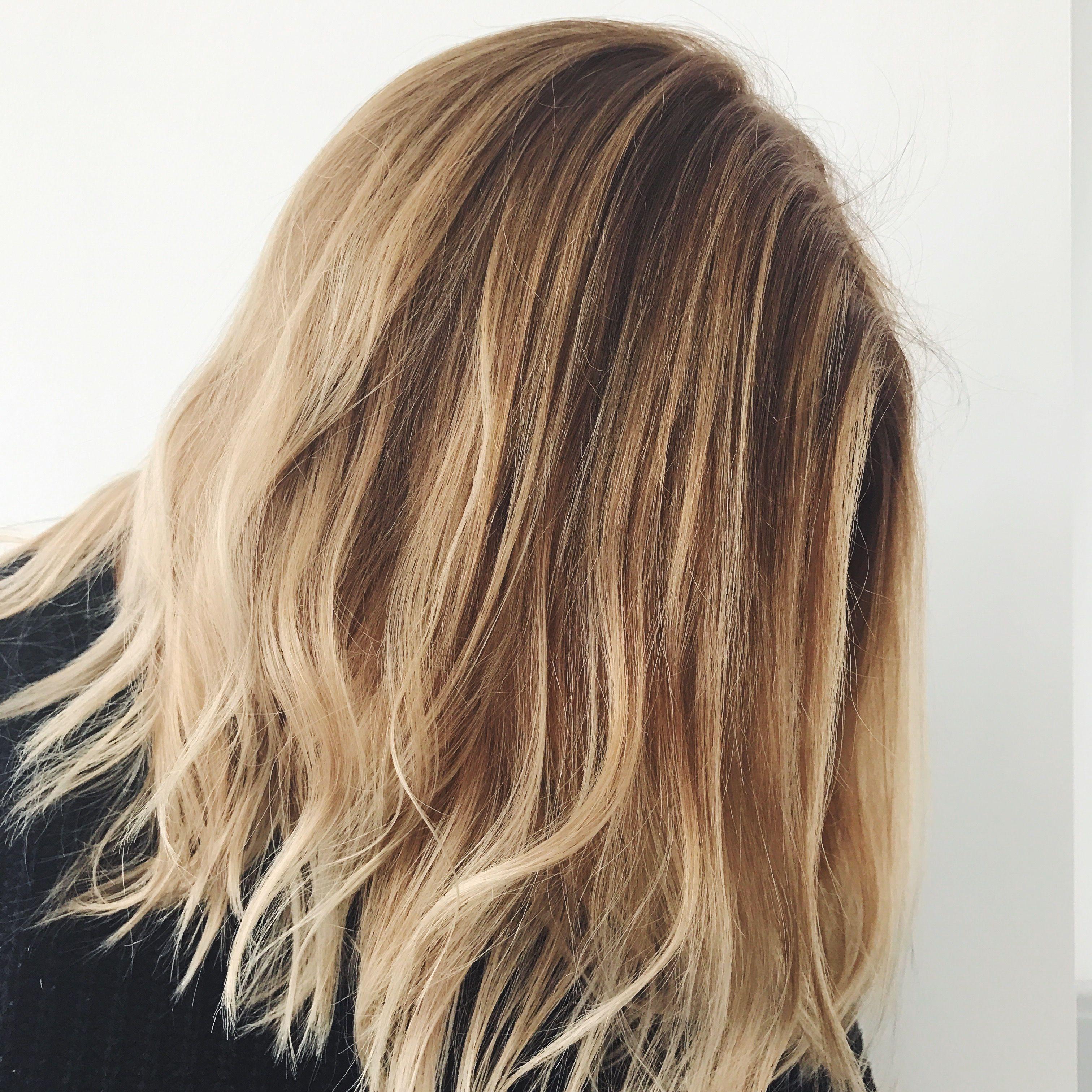 902 Extra Light Beige Blonde Beige Blonde Light Blonde Hair