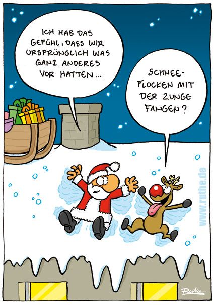 home weihnachten pinterest cartoon comic. Black Bedroom Furniture Sets. Home Design Ideas