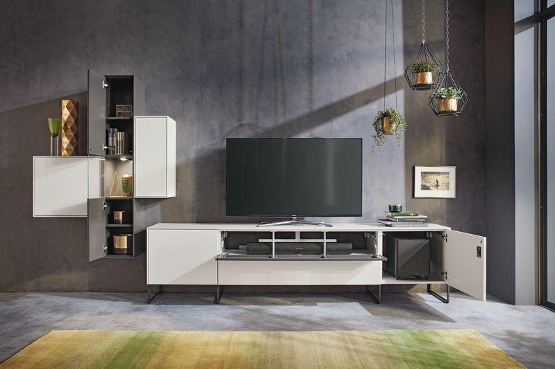 wk wohnen zeitlose wohnkultur mit luxus und komfort wk wohnen pinterest wohnen luxus. Black Bedroom Furniture Sets. Home Design Ideas