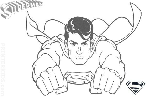 color pages of superman | Free printable Superman "|600|400|?|e22260c06b0f8e64eae312e9024d38ce|False|UNLIKELY|0.3230675458908081