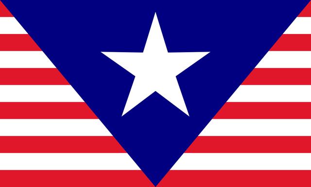 Simple Mississippi Flag Proposal Vexillology In 2020 Mississippi Flag Flag Historical Flags
