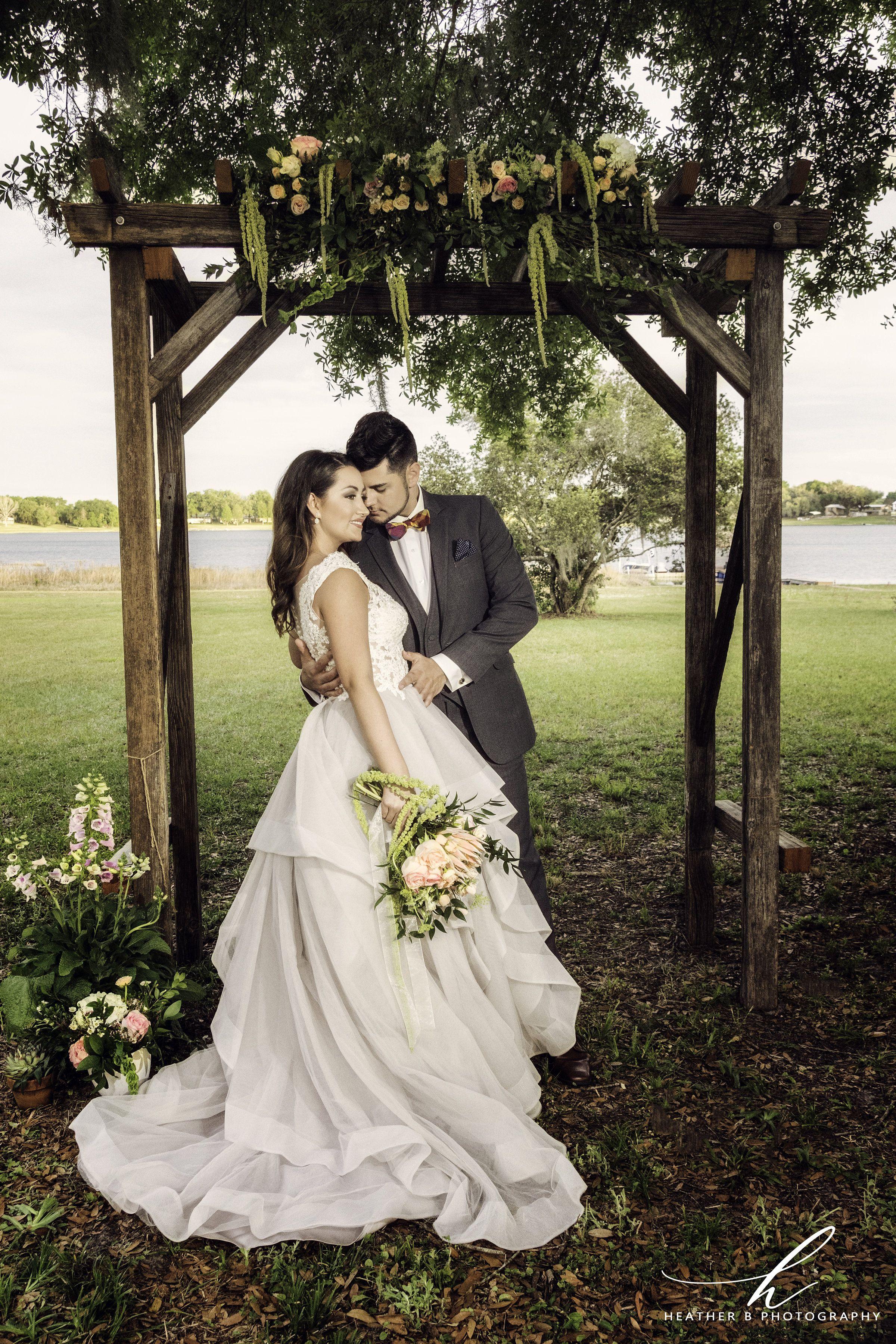 2 Tones Color Dress Fancy Frocks Bridal Gowns Bridesmaid Dresses