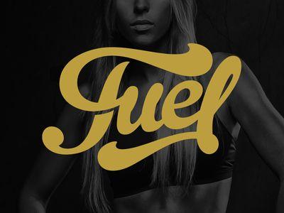 Fuel by Justin Kowalczuk