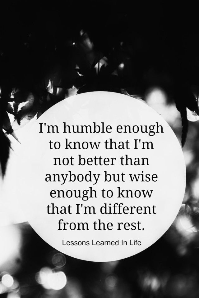 Life Lesson Words Words Of Wisdom Quotable Quotes