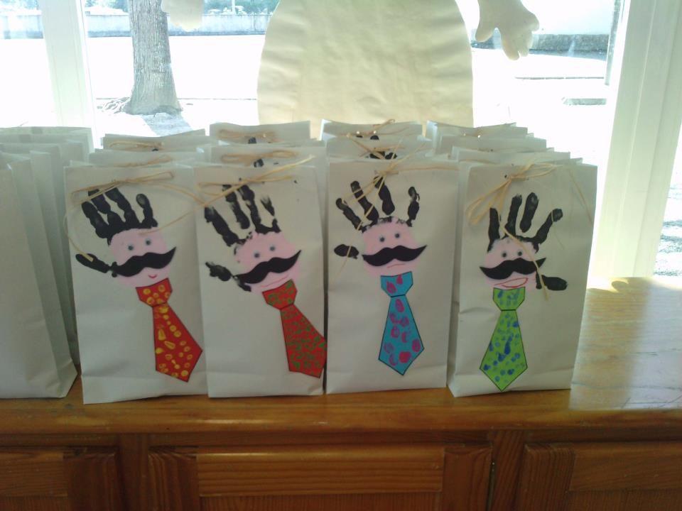 Vatertagsgeschenk unterrichtsideen pinterest vatertagsgeschenke vatertag und muttertag - Vatertagsgeschenk basteln kindergarten ...