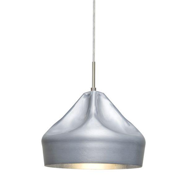 Besa Lighting Contemporary Manufacturer