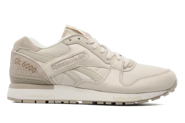 Reebok Gl 6000 Rg Sarenza Nl Sneaker Reebok In Slaap Vallen