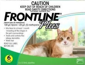 Pin By Hervey Bay Pet Stop Flea Worm Heartworm Nexgard Comfortis On Flea Worm And Heartworm Products Frontline Plus For Cats Cat Fleas Tick Treatment For Cats