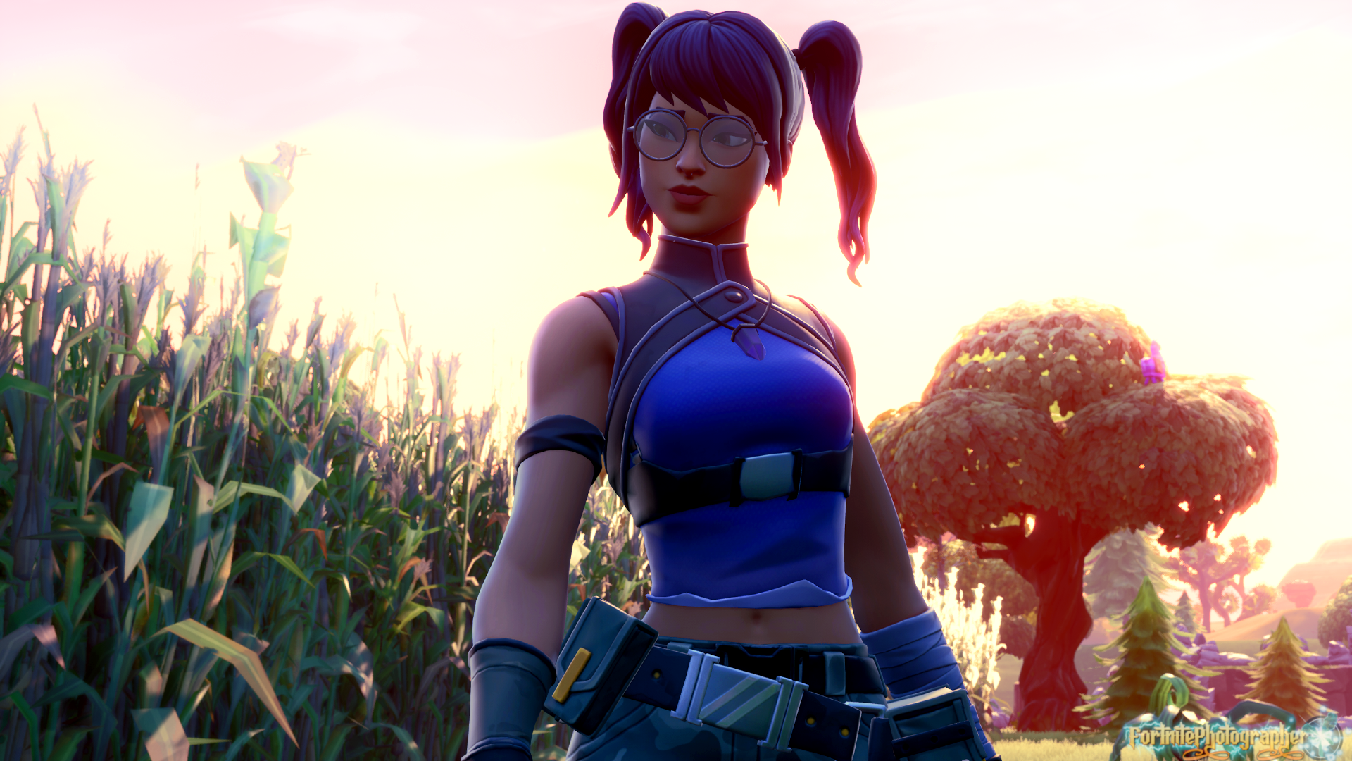 Peaceful Times More Crystal Shots Happy Birthday Fortnitetbg On Twitter You Legend Hope You Have A Won Skin Images Best Gaming Wallpapers Gamer Pics