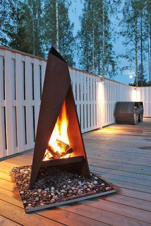 """Photo of Learn more information on """"fire pit diy backyard"""". Check out our internet site."""