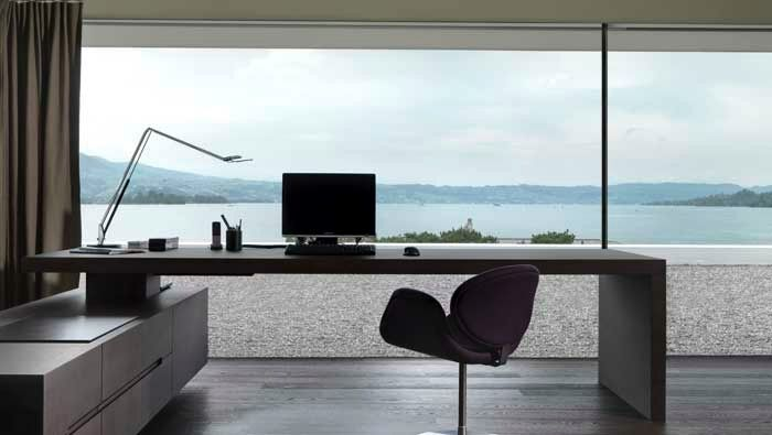 Terrific 17 Best Images About Cute Workspace Design On Pinterest Modern Largest Home Design Picture Inspirations Pitcheantrous
