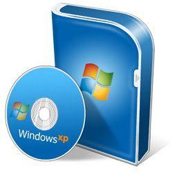 Download Visual Studio Code for Windows 10,7,8.1/8 (64/32 ...