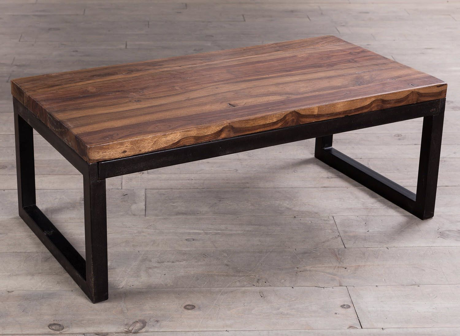 Cordova Long Coffee Table Beautiful The ojays and Natural