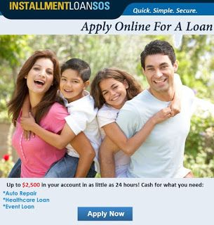 Personal Loan Offer: Online Personal Loans up to $2,500