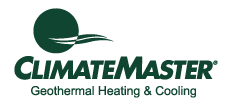 Geothermal Heating And Cooling Systems It Is An Absolute Fact That
