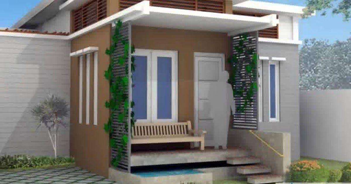 Terkeren 30 Gambar Rumah Eropa Minimalis- Desain Rumah ...