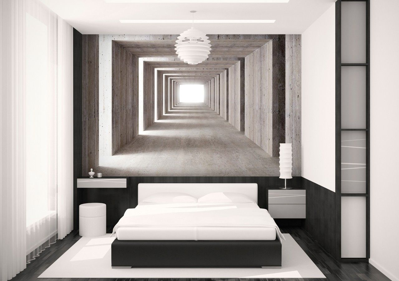 Optical Illusion Wallpaper Magic Illusion Wall Mural Wall Murals Print Wallpaper Optical Illusion Wallpaper