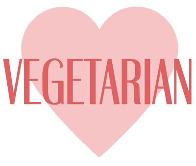 Bildresultat för love vegetarian