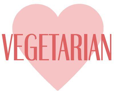 Bildresultat för love vegetarian
