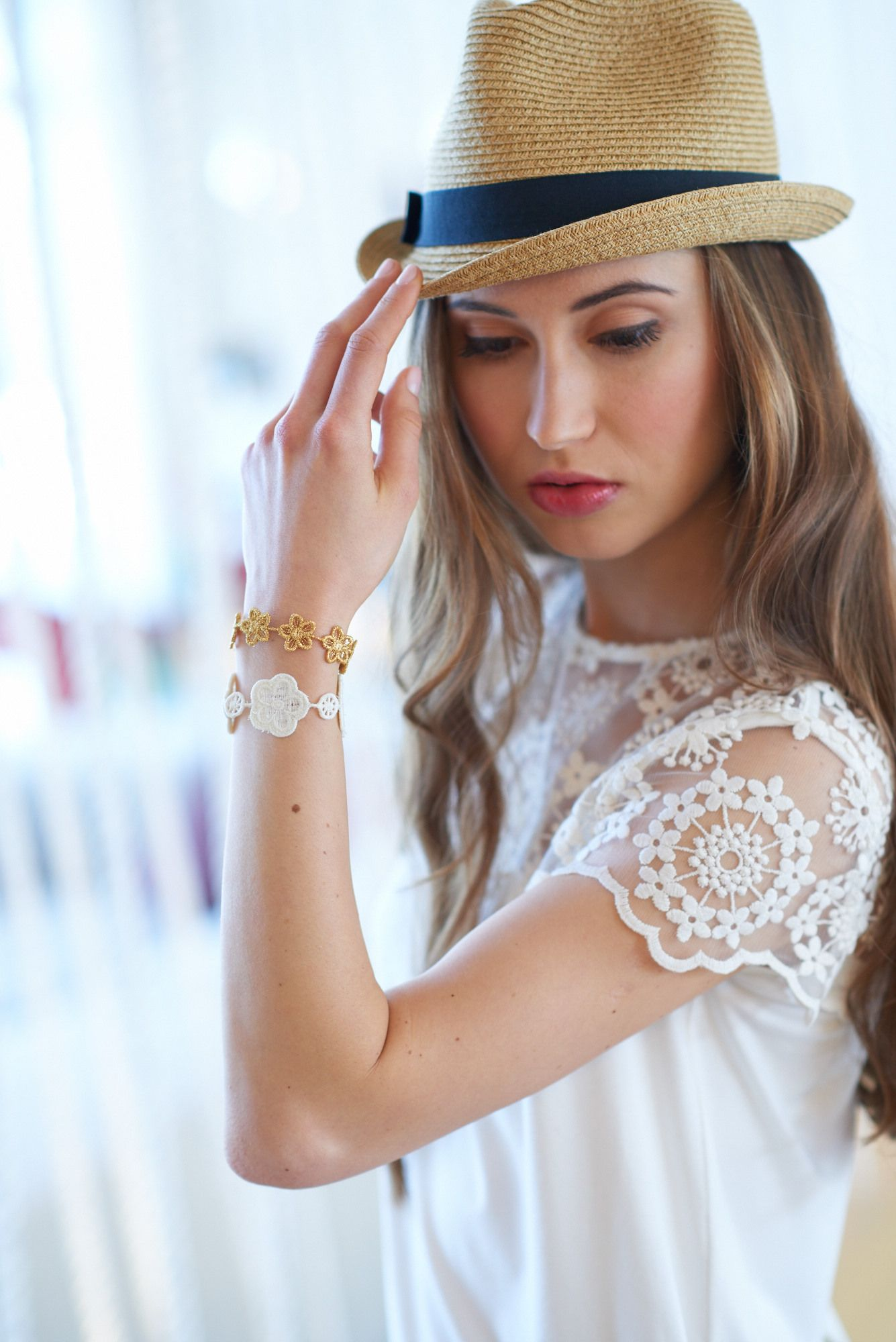BERNINA Highlight Shirt - Experience - BERNINA | Sewing | Pinterest ...