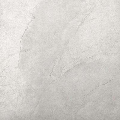 St Moritz Silver 12 In X 12 In Porcelain Floor And Wall Tile 10 56 Sq Ft Case Pisos Hogar