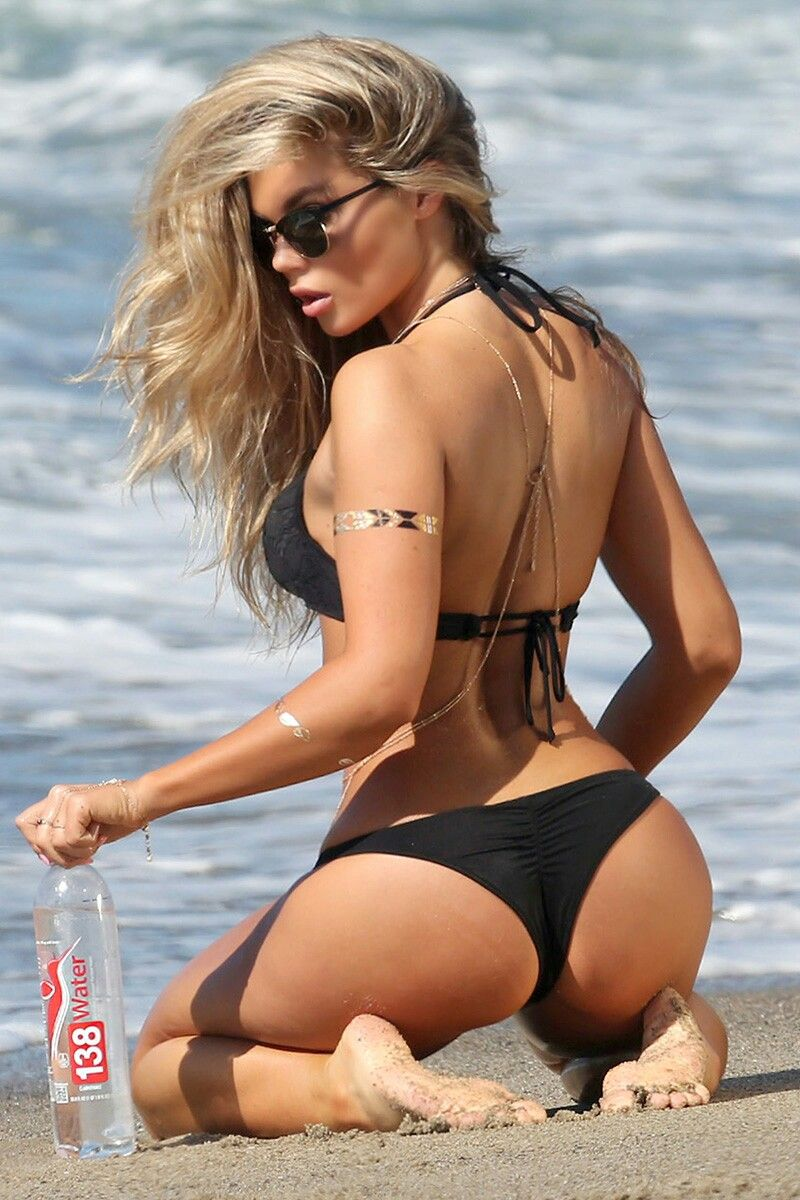 Photos Anastasia Nova nudes (69 photo), Topless, Sideboobs, Twitter, legs 2017