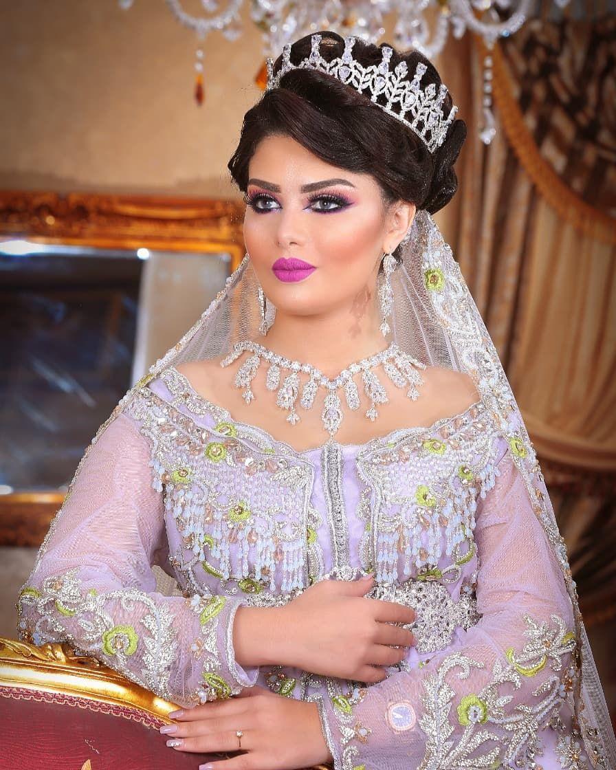 107 Mentions J Aime 1 Commentaires Studio Khadija Elkhindi Studiokhadijakhandi Sur Instagram Moroccan Bride Bride Fashion