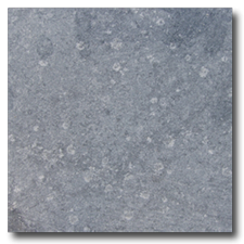Soapstone Stone Countertop Outlet Stone Countertops Soapstone Countertops Countertops