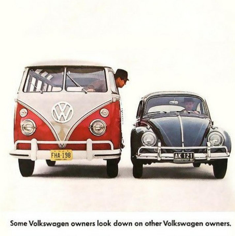My Favourite Vw Van Add Volkswagen Vintage Vw Bus Volkswagen Camper Van
