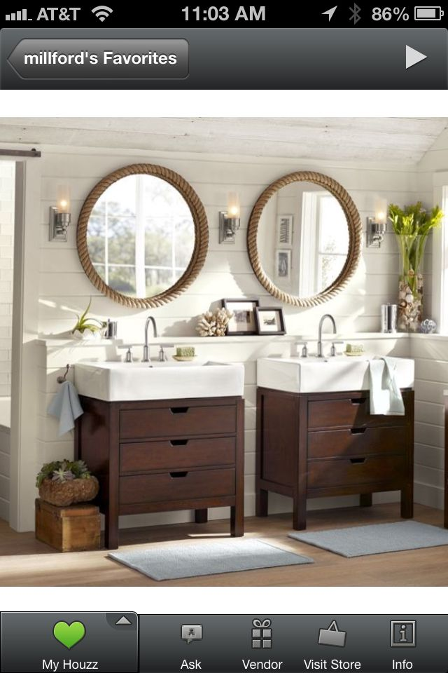 Divine Bathroom Kitchen Laundry Vanities Inspiration For The