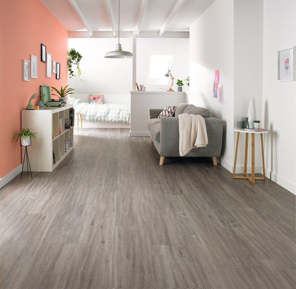 homedecor materials ezyshine floor lamination