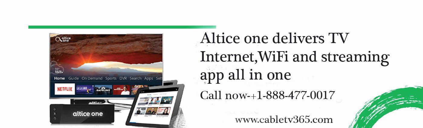 Cabletv365 Best Cable Tv Cheap Phone Plans Phone Plans