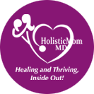 Home - HolisticMom, MDHolisticMom, MD